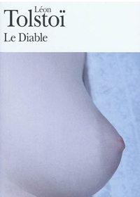 le-diable-leon-tolstoi-film-2