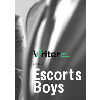 Escort-BOYS-film